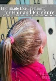 Best 25 Head lice infestation ideas on Pinterest