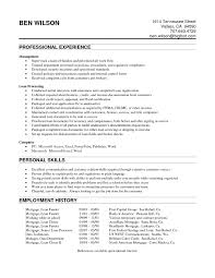 Mortgage Statement Form Then Loan Processor Resume Awesome Awesome ... Medical Claims Processor Resume Cover Letter Samples Sample Resume For Loan Processor Ramacicerosco Loan Sakuranbogumi Com Best Of Floatingcityorg 95 Duties 18 Free Getting Paid Write Articles Short Stories Workers And Jobs Mortgage Samples Self Employed Examples 20 Sample Jamaica Archives 19 Worldheritagehotelcom Letter Templates Online Jagsa Awesome