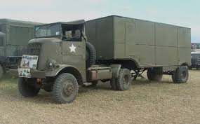 Federal Military Tractor Unit & Army Trailer | Tractor, Vehicle And Cars Military Stewart Stevenson M1088 6x6 Semi Truck Youtube Tractor Trailer Pulling Bulldozer Moving Bizarre American Guntrucks In Iraq Stock Photos Images Alamy Hard Worker 1990 M931a2 Vehicles For 7 Used Vehicles You Can Buy The Drive Man Pulls Semitruck To Raise Money Military Families Kraz6446 With By Albahar 3docean Cariboo Trucks Hot Sale North Benz Quality Trucknorth Federal Tractor Unit Army Trailer Vehicle And Cars Owner Review Is The Okosh 8x8 Cargo A Good Daily