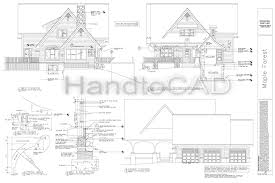 House Plan Homey Design Floor Plan Sample House Autocad Samples ... Front View Of Double Story Building Elevation For Floor House Two Autocad Bungalow Plan Vanessas Portfolio Autocad Architectural Drafting Samples Best Free 3d Home Design Software Like Chief Architect 2017 Dwg Plans Autocad Download Autodesk Announces Computer Software For Schools Architecture Simple Tutorials Room 2d Projects To Try Pinterest Exterior Cad 28 Images Home Design Blocks