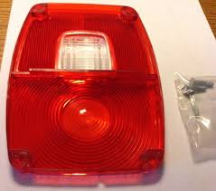 Grote Complete Assem Tail Light Truck Trailer Stop Tag Lights Red ... Light 2 X 6 Inch Amber Led Strobe Grote Oval Grote 537176 0r 150206c Oem Truck Light 5 Wide With Angled Grotes T3 Truck Tour The Industrys Most Impressive Lights Amazoncom 77913 Yellow 360 Portable Battery Operated 1999 2012 Ford Box Van Cutaway Trailer Tail Lights New 658705 Light Kit Automotive 4 Grommets For 412 Id 91740 Joseph Grote Red Bullseye For Trailers Marker Lighting Application Gallery Industries Releases New Lighting Family Equipment Spotlight Leds Make Work Brighter Ordrive Owner