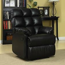 Slumberland Lazy Boy Sofas by 7 Best 1 Leather Recliner Chairs Set Of 2 Images On Pinterest