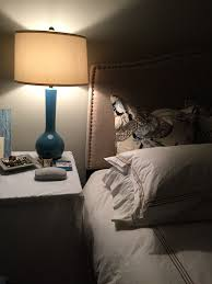 Joss And Main Headboards by Obsessed With Plug In Wall Sconces U2014 Self Styled