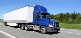 KC Express Transport LLC Welcome To 3d Transportation And Dispatch Services Frac Sand Trucking West Texas Pridetransport Llc Welcome To Keith Hall Transport Kivi Bros Domestic Freight Mti Worldwide Logistics Waymos Selfdriving Trucks Will Start Delivering Freight In Atlanta Truck Driving Jobs Refrigerated Storage Yakima Wa Henderson For Otr Long Haul Drivers Flying Singh Services Company Eagle Hiring Arizona Nashville Truckload Carrier Company Beacon Ltl