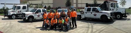 100 Ryder Truck Rental Houston Joseph Terminal Manager Watco Companies LLC LinkedIn