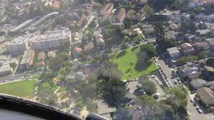 CAPAOA - ROCAF Chieh-shou PL-1B Formation For 10-10 Celebration In ... 100 Monterey Park Chinese New Year Inn 512 Sefton Ave Unit A Ca 91755 Mls Ar16746548 1221 S Garfield For Sale Alhambra Trulia Official Website 944 Metro Dr Cv17113806 Redfin 523 N C Certified Farmers Market 082312 Newsletter 515 Chandler 91754