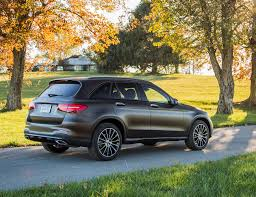 10 Best SUVs Under $50,000 In 2018 • Gear Patrol 2019 New Models Guide 39 Cars Trucks And Suvs Coming Soon Ford F450 Limited Is The 1000 Truck Of Your Dreams Fortune Best Pickup Toprated For 2018 Edmunds The Top 10 Most Expensive In World Drive 15 Luxury 2017 Under Gear Patrol Pickup Trucks To Buy Carbuyer Dodge Gas Monkey Garage 80 Vehicles Misc Nissan Titan Vs Toyota Tundra Fding Commercial Future Killeen Tx Ram 1500 Image Kusaboshicom 2016 Youtube