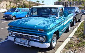 THE STREET PEEP: 1966 Chevrolet C10 1966 Chevrolet C10 Gateway Classic Cars 159sct Chevy Pickup For Sale Sold Youtube 66 Old Photos Collection Quick 5559 Task Force Truck Id Guide 11 Truck How About Some Pics Of 6066 Trucks Page 80 The 1947 Present Apache Classics For On Autotrader S10 Ev Wikipedia Used Corvette Frameoff Resedaumaticfactory Stepside If You Want Success Try Starting With 2015 Silverado 1500 Double Cab Pricing Why Spend 55000 Another Big King Denali Ranch Edition Pickup Ck Sale Near Grand Rapids Michigan