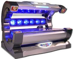Velocity Tanning Bed by High Pressure Tanning Beds Velocity High Pressure Tanning Bed