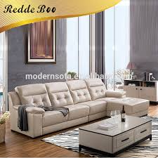 canapé style indien grossiste meuble style indien acheter les meilleurs meuble style