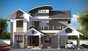 Kerala Style Home Design Plans Unique Kerala Style Single Floor ... Contemporary Style 3 Bedroom Home Plan Kerala Design And Architecture Bhk New Modern Style Kerala Home Design In Genial Decorating D Architect Bides Interior Designs House Style Latest Design At 2169 Sqft Traditional Home Kerala Designs Beautiful Duplex 2633 Sq Ft Amazing 1440 Plans Elevations Indian Pating Modern 900 Square Feet