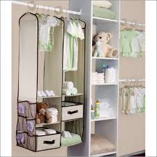 Walmartca Desk Organizer by Bathroom Amazing Hanging Closet Organizer At Walmart Walmart