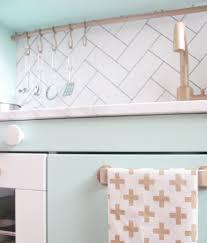 Ikea Hack o personalizar la mtica cocinita de juguete Duktig