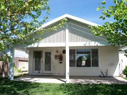 Patio Covers Boise Id by Boise Patio Covers Solid Lattice Patio Covers Unlimited