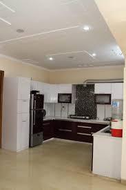 100 1700 Designer Residences Top 100 Home Interior S In Netaji Subhash Place Complex