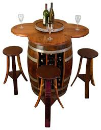 Bistro Table And 2 Chairs Set Dining Room Tables For Sale Tall Mid