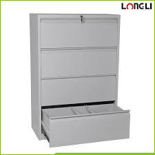 Shaw Walker File Cabinet History by Fireproof Metal Filing Cabinets Fireproof Metal Filing Cabinets
