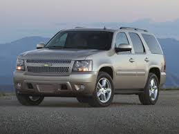 Used 2009 Chevrolet Tahoe For Sale At Route 146 Auto Sales | VIN ... 2017 Chevrolet Tahoe Suv In Baton Rouge La All Star Lifted Chevy For Sale Upcoming Cars 20 From 2000 Free Carfax Reviews Price Photos And 2019 Fullsize Avail As 7 Or 8 Seater Lease Deals Ccinnati Oh Sold2009 Chevrolet Tahoe Hybrid 60l 98k 1 Owner For Sale At Wilson 2007 For Sale Waterloo Ia Pority 1gnec13v05j107262 2005 White C150 On Ga 2016 Ltz Test Drive Autonation Automotive Blog Mhattan Mt Silverado 1500 Suburban
