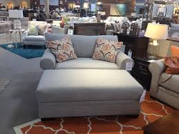 Large Sectionals For Sale