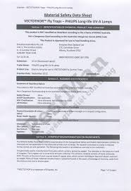 Paraffin Lamp Oil Msds by Vectothor Msds And Certificate