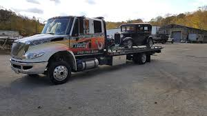 Home | Priority Towing & Recovery | Roadside Assistance | Woodbine ... Tow Company Dallas Trust The Towboys 42218697 Large Trucks How Its Made Youtube Perth Towing Truck In Performance 24 Hour Road Side Assistance Columbia Sc James Llc Home In Banks Or Has Used Cartruck Lesauctions And Truck Company Washington Dc Shipping Transport Brentwood Service 9256341444 Ropers Wrecker Hour Towing Light Medium Heavy Duty Professional Recovery