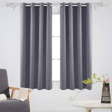 Target Blackout Curtains Smell by Curtains Room Darkening Curtains Walmart Short Blackout Curtains