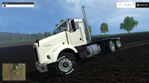 KENWORTH - V1.0 - 1600HP TRUCK UPDATE SOUND FS 15 - Farming ... Scania R580 V8 Recovery Truck Coub Gifs With Sound Sound And Stage Fast Lane Light Garbage Green Toys Odd_fellows Engine Pack For Kenworth W900 By Scs American Wallpaper White City Street Car Red Music Green Orange Geothermal Energy Vibroseismicasurements Vibrotruck Using Kid Galaxy Soft Safe Squeezable Jumbo Fire T175b2 360 Driving Musi End 9302018 1130 Pm Paris Level Locations Specifics Booth Of Silence Telex News Bosch Tour Wins 2011 Event Design Award South Trucks Delivers Fun Lifted Thurstontalk