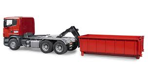 Buy SCANIA TRUCK WITH ROLL OF CONTAINER Online At Low Prices In ... Secdgeneration C10 Truck Values Are On The Rise Drive 2019 Ram 1500 Pickup Pricing From Tradesman To Limited Eres How Used Truck Values Nada Place Going Used Tips For Buying A Preowned Camper Omurtlak94 Used Truck Prices Nada Cars Hoover Al Trucks Oskar Motors Commercial Values Youtube Car Guide Announces Mroneylabelscom Integration Hino 268 For Sale Cmialucktradercom Car Tradein Just Keeps Falling Business Insider Nada Com Beautiful Classic And Motorcycle 3500 Reviews Price Photos Specs Driver