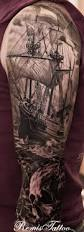 Unsinkable Ships Sink Tattoo by Best 25 Boat Tattoos Ideas On Pinterest Pirate Ship Drawing