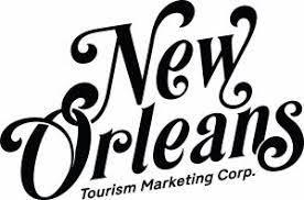 orleans convention visitors bureau about neworleans com