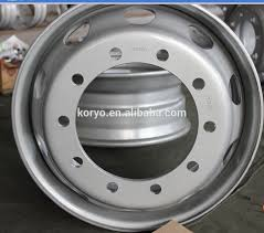 Truck Wheel Brands Elegant China Koryo Brand Truck Steel Wheel Rim ... Truck Tire And Wheel Visualizer Webgl Pinterest Tyres Wheels Of Trucks Tyres Used Suppliers Brand New 2017 Kmc Xd Series Rims Are Out More Truckin Parts Suv Accessory Superstore Specials Stops Zealand Brands You Know Service Best Consumer Reports Testing Reviews Houston Tx Williamson Fire Competitors Revenue Employees Owler Company Profile Chinese Top Carbon Cast Steel Rim Buy 71 Tireworks Mansfield Ar 2018 Home Tis