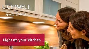 tipps für deine küchenbeleuchtung
