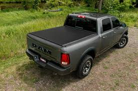 Dodge Ram 3500 8' Bed 2010-2019 Truxedo Deuce Tonneau Cover | 748901 ... Bakflip G2 Dodge Ram 745 Bed 032018zas_bak 226203 Soft Trifold Cover For 092019 Ram 1500 Pickup Rough Amp Research Bedxtender Hd Max Truck Extender 19942018 2018 2500 Pickup Truck Bed Item De7177 Sold J Beds Tailgates Used Takeoff Sacramento Tonneau 092018 Without Box Hard Strictlyautoparts Bedstep Step By Dodge Bedside Decals With Head Hemi Stripes Rumble Bee Decals Vinyl