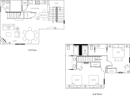 Amish 3 In 1 High Chair Plans by Suite In Lancaster Pa Enjoy The Two Bedroom Villa Suite Accommod