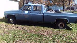Chevy Crew Cab Cars For Sale