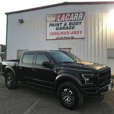 100 Laredo Craigslist Cars And Trucks Lacarr Paint Body Garage Automotive Body Shop