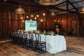 Tasmania TAS Wedding Venues