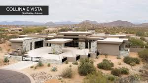 100 Brissette Architects ARA 8 Sever Design Group Collina E Vista