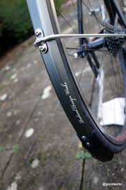 Portland Design Works PDW Full Metal Fenders First Look review