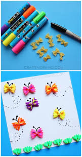 National Craft Month 12 Perfect DIY Crafts