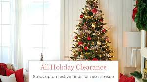 Qvc Christmas Clearance Bedding Next Image Trees Blue Tree