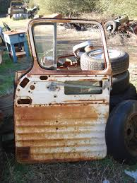 Stuff I Have For Sale.: 1955-1959 Chevy/GMC Truck Parts Blog Psg Automotive Outfitters Truck Jeep And Suv Parts 1950 Gmc 1 Ton Pickup Jim Carter Chevy C5500 C6500 C7500 C8500 Kodiak Topkick 19952002 Hoods Lifted Sierra Front Hood View Trucks Pinterest Car Vintage Classic 2014 Diagrams Service Manual 2018 Silverado Gmc Trucks Lovely 2015 Canyon Aftermarket Now Used 2000 C1500 Regular Cab 2wd 43l V6 Lashins Auto Salvage Wide Selection Helpful Priced Inspirational Interior Accsories 196061 Grille