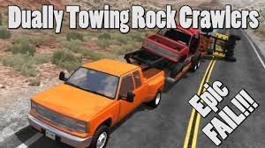 BeamNG.drive - Dually D-Series - Towing Rock Carwlers On Gooseneck ... Tow Trucks For Saledodge5500 Crew Cab Chevron 408ta Amfullerton China Iveco Tractor Head Truck Cursor Engine 430hp Dollies Components N Towcom Winches 66798 Electric Winch Towing 12 V Volt Portable Boat Atv 6000 Lb Remote Hitch Atv Race Ramps Solid 2piece Car For Flatbed Free Shipping Jump Starter Power Bank Emergency Jumper Three Tow Trucks And A Mini Oddlysatisfying Tyre Traction Aid Mat Allweather Foldable Invention Used Towing Storage Containers Youtube