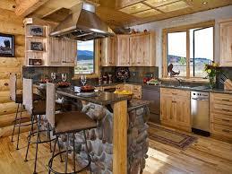 Luxurious Rustic Kitchen Island Plus Vintage Ideas