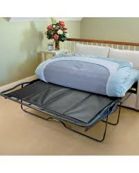 amazon com sleeper sofa bed bar shield queen size kitchen dining