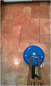 best floor tile cleaner machine images tile flooring design ideas