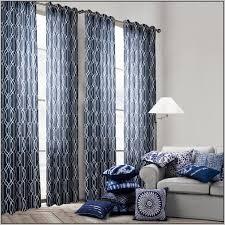 light blue curtains living room curtains home design ideas