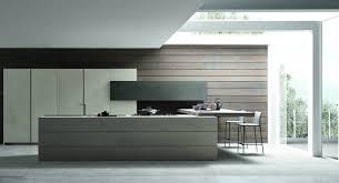 Kitwood Kitchens Lebanon Brands Modulnova Collection Twenty
