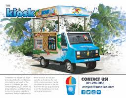Kona Ice Of Utah Valley - Provo Food Trucks - Roaming Hunger Kona Ice The Kev Youtube What We Do News Snow Cone Truck In Tulsa Cream Food Truckcurbside Shaved And Apex Boston Snomobile A Shave Launches Eater Hawaiian Catering Wesley Woodyard Shavedice Truck At Titans Camp I Went Too Far Kona Ice Products Love Pinterest Sweet Toronto Trucks California Lighthouse Aruba Stock Photo Style Eertainment Company Easton In Pa