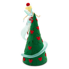Christmas Tree Toppers Disney by Your Wdw Store Disney Christmas Tree Topper Retro Light Up